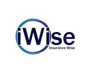 iWise Logo - Entry #508