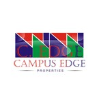 Campus Edge Properties Logo - Entry #49