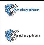 Antisyphon Logo - Entry #139
