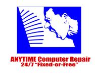 Logo design - Entry #36