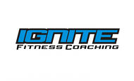 Personal Training Logo - Entry #155