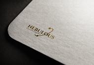 Nebulous Woodworking Logo - Entry #101