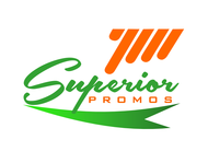 Superior Promos Logo - Entry #178