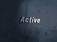 Active Countermeasures Logo - Entry #41