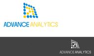 Advanced Analytics Logo - Entry #32