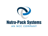 Nutra-Pack Systems Logo - Entry #114