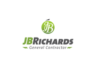 Construction Company in need of a company design with logo - Entry #87