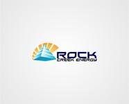 Energy Logo Design - Entry #109