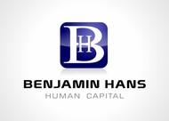 Benjamin Hans Human Capital Logo - Entry #170