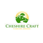 Cheshire Craft Logo - Entry #34