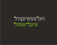 Interior Design Logo - Entry #86