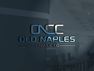 Old Naples Candle Co. Logo - Entry #111