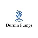 Durnin Pumps Logo - Entry #248