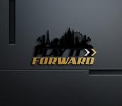 Play It Forward Logo - Entry #275