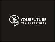 YourFuture Wealth Partners Logo - Entry #503