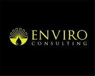 Enviro Consulting Logo - Entry #261