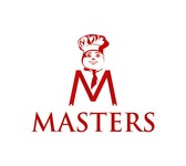 MASTERS Logo - Entry #6