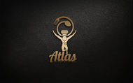 Atlas Logo - Entry #62