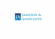 Jameson and Associates Logo - Entry #189