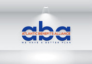 Atlantic Benefits Alliance Logo - Entry #404