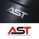 Timpson AST Logo - Entry #171
