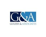Gulish & Associates, Inc. Logo - Entry #87