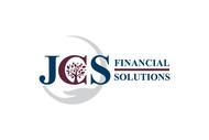 jcs financial solutions Logo - Entry #494