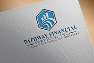 Pathway Financial Services, Inc Logo - Entry #162