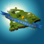 Family Trip Logo Design - Entry #38