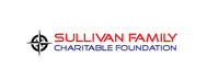 Sullivan Family Charitable Foundation Logo - Entry #11