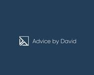 Advice By David Logo - Entry #163
