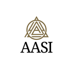 AASI Logo - Entry #122
