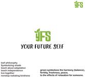 YFS Logo - Entry #158