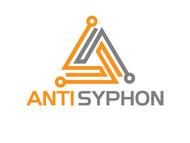 Antisyphon Logo - Entry #260