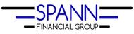Spann Financial Group Logo - Entry #371