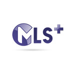 mls plus Logo - Entry #92
