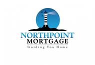 Mortgage Company Logo - Entry #163
