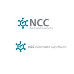 NCC Automated Systems, Inc.  Logo - Entry #52