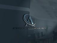 Active Countermeasures Logo - Entry #324