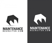 New Recruiting Firm needs Creative, but professional Logo - Entry #44