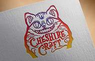 Cheshire Craft Logo - Entry #162