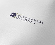 "A combination of the names ""The Enterprise Team"" and ""Benefits Division, Inc."" such as The Benefit Team or The Enterprise Division. Logo - Entry #33"