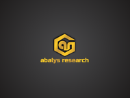 Abalys Research Logo - Entry #154