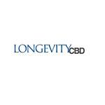 Longevity CBD Logo - Entry #78