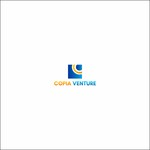 Copia Venture Ltd. Logo - Entry #197