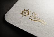 The WealthPlan LLC Logo - Entry #129