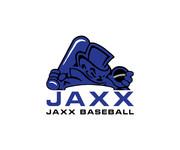 JAXX Logo - Entry #219