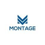 Montage Logo - Entry #198