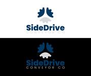 SideDrive Conveyor Co. Logo - Entry #99