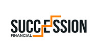 Succession Financial Logo - Entry #375